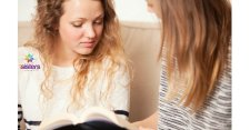 How to Use Our FREE Resources in a Full Apologetics Credit 7SistersHomeschool.com