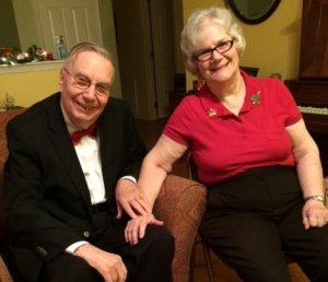 Grandparents and Homeschooling High School podcast