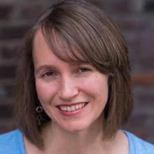 Danielle Papageorgiou of Life as Lifeschooler Podcast