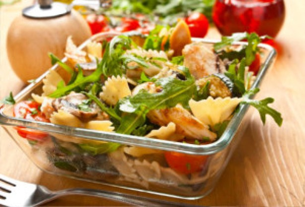 dailymedicalinfo_9_getty_rf_photo_of_pasta_salad_with_vegetables-2