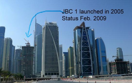 jbc1-feb-2009-panorama1
