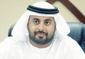 Sheikh Maktoum Hasher Maktoum Al Maktoum Al Fajer Properties Dubai