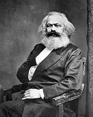 Marxism and last words