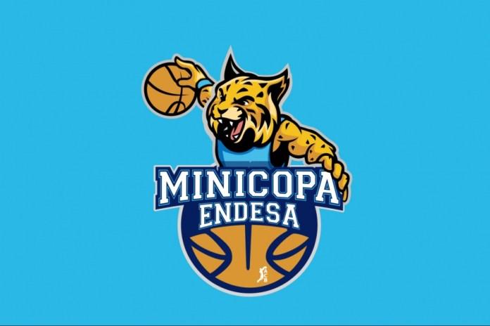 minicopa