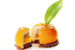 mandarina