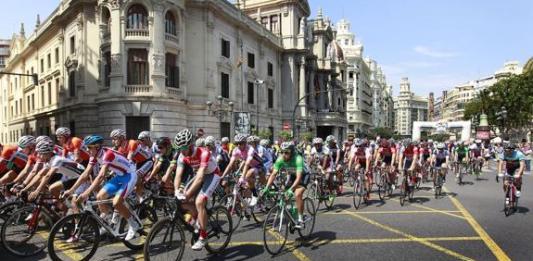Trofeu València
