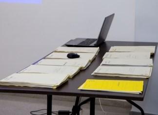 Biennal Miquel Navarro Mislata