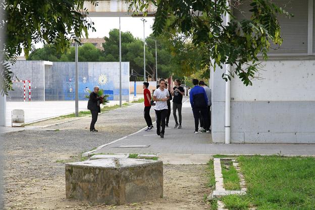 instituto-1
