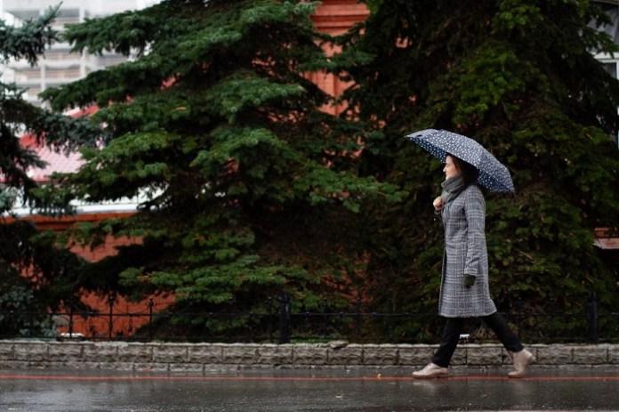 7televalencia-lluvias