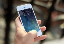 El móvil nos hace más infelices