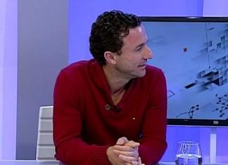 Rafaelillo