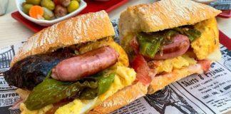 Millors esmorzars