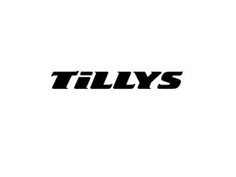 Tilli's