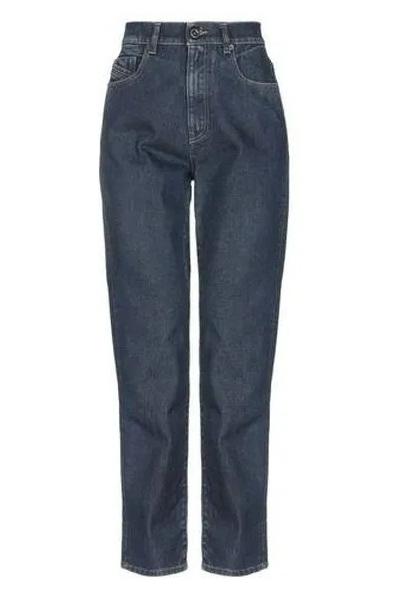 купить джинсы Diesel со скидкой