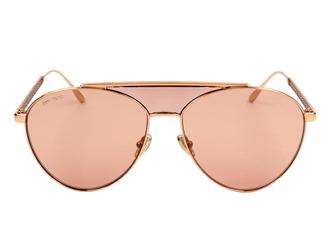 Дизайнерские очки Jimmy Choo, Chloe