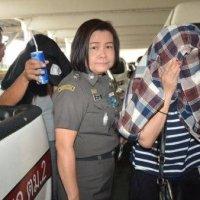 الكشف عن شبكة دعارة بمسقط وتخليص ٢١ تايلندية