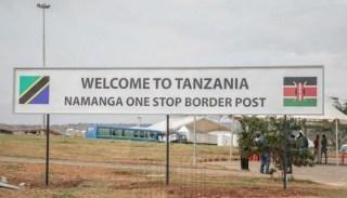 truck-drivers-at-complain-of-delays-at-the-namanga-border-due-to-covid-19-screening