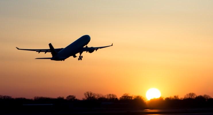take_off_sunset_4 (2)