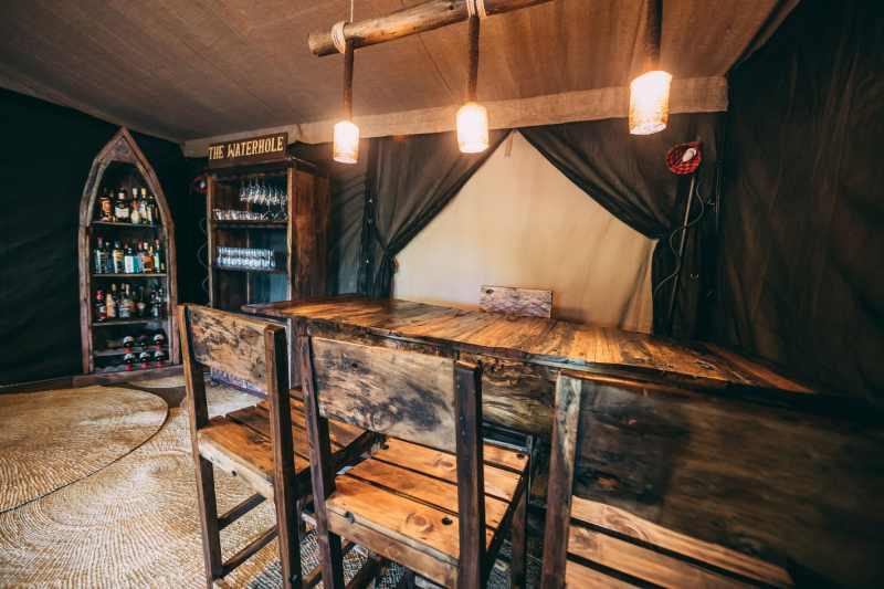 Ngorongoro-Tortilis-bar
