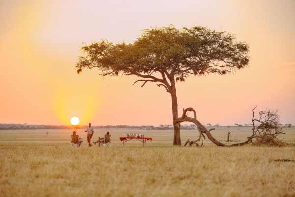 1-serengeti-national-park-tanzania-Sundowner