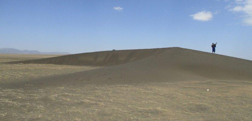 shifting sand (2)