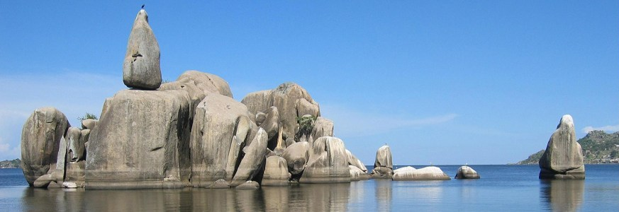 lake-victoria-bismark-rock-1.jpg