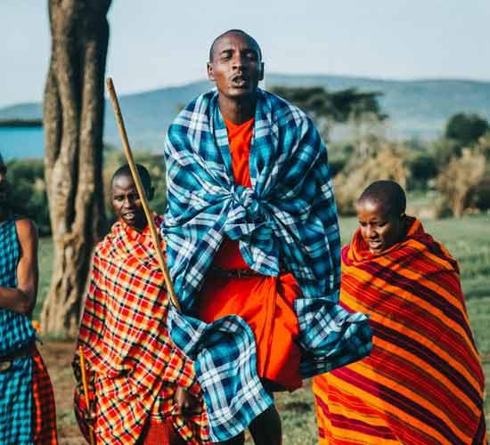 9-DAYS-TANZANIA'S-WILDLIFE-&-CULTURE-SAFARI.