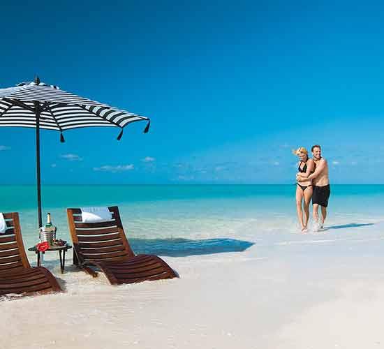 9-Days-Luxurious-Honeymoon-Safari-&-Beach-Holiday.