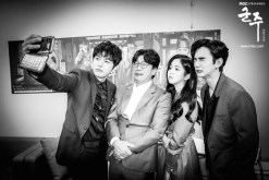 gunju_photo170508174545imbcdrama11