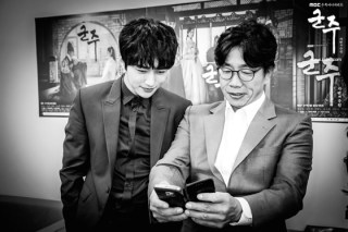 gunju_photo170508174545imbcdrama12