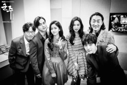 gunju_photo170508175615imbcdrama10