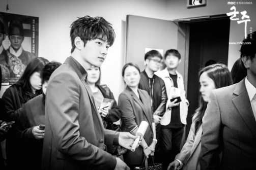gunju_photo170508175713imbcdrama11