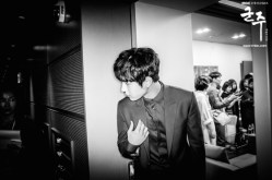 gunju_photo170508175713imbcdrama13