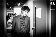 gunju_photo170508180625imbcdrama11