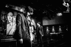 gunju_photo170508181751imbcdrama11