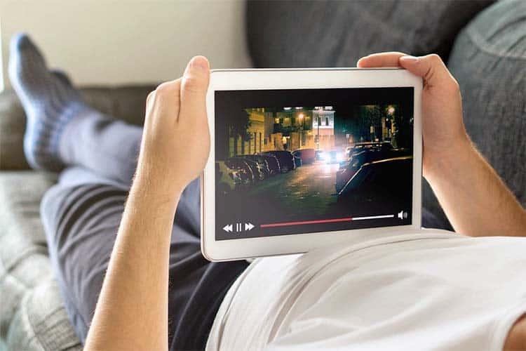 Como escolher um plano de IPTV?