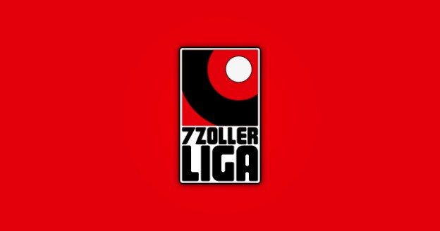 7ZOLLER LIGA