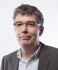 Erik Klaas