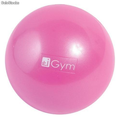 mini-bola-de-gimnasia-de-25-cm-i-gym-7510017z0.jpg