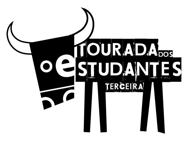 TOURADA ESTUDANTES.png