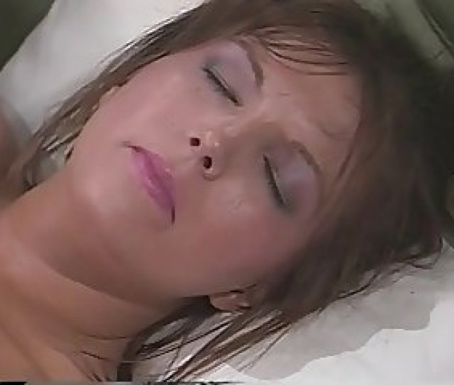Showing Sex Position Clips Horny Sluts Lick Each Others Pussies In  Position And Fucks With Dildo