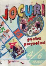 JOCURI pentru prescolari1