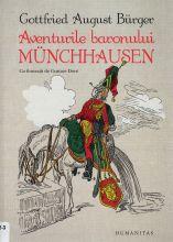 Aventurile baronului Münchhausen_988946 web