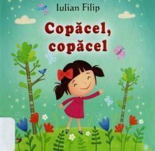 Copacel, copacel_988473 web