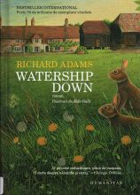 Watership down_988937 web