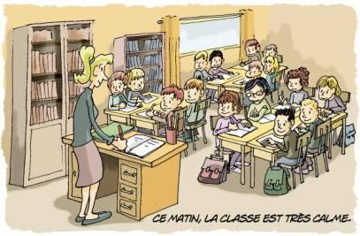 classe idéale1