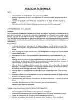 plate_forme_education_primaire_secondaire-page-002