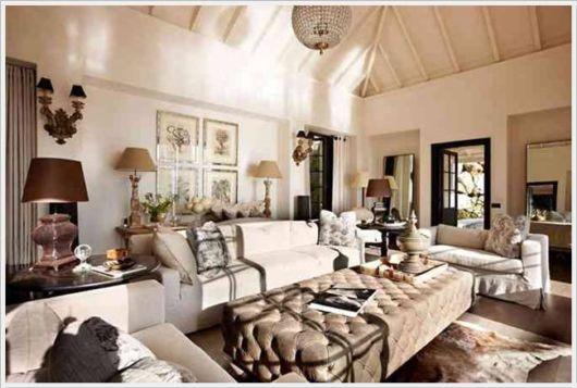 Impressive Sunrise House On Caribbean Coast