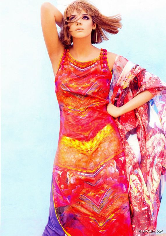 Superb Designer Suits by Gul Ahmed Textiles