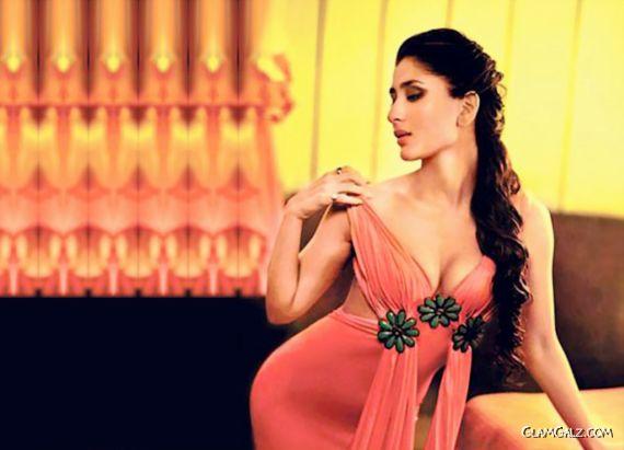 Click to Enlarge -Beautiful Amrita Rao Wallpapers